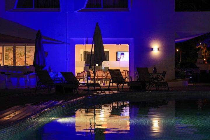 Lagoa Hotel Image 23