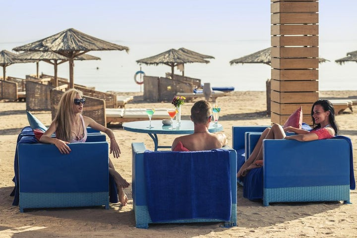 Mercure Hurghada Image 23