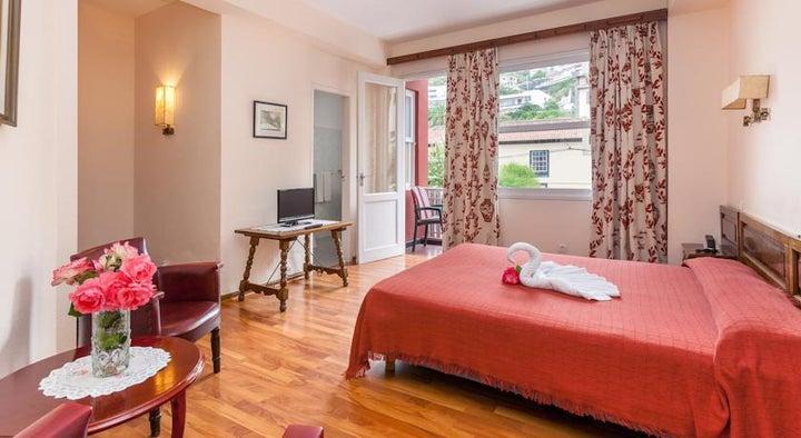 Maga Hotel Image 5
