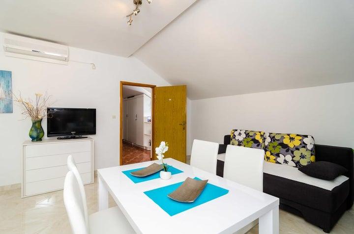 Apartments Sandito Image 11