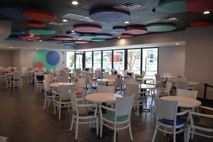 Baymont Inn and Suites Orlando Universal Image 8