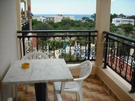 Summer Memories Hotel Apartments Image 30