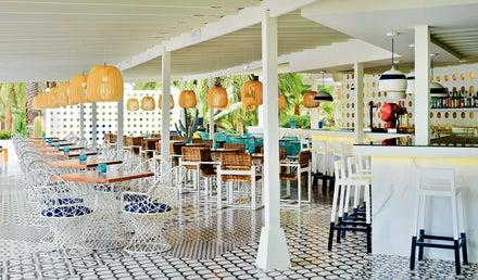 H10 Big Sur Boutique Hotel Image 13