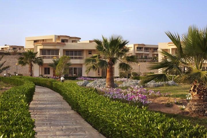 Hilton Long Beach Resort Image 22