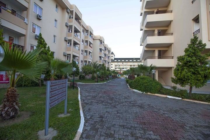 Xeno Eftalia Resort Image 14