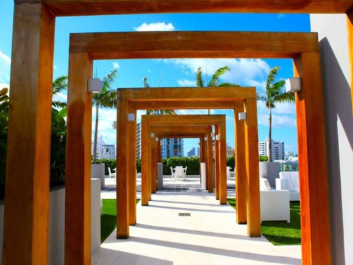 SBH South Beach Hotel Image 17