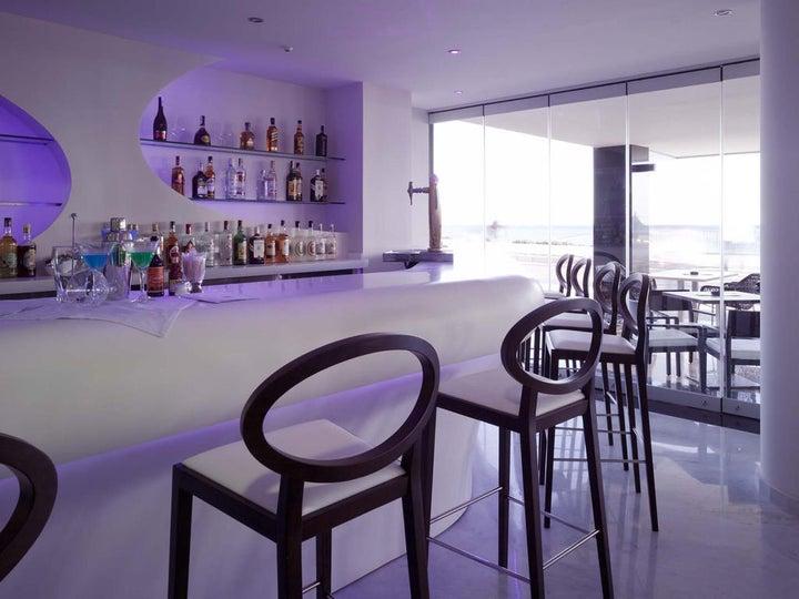 Villa Del Mar Hotel Image 36