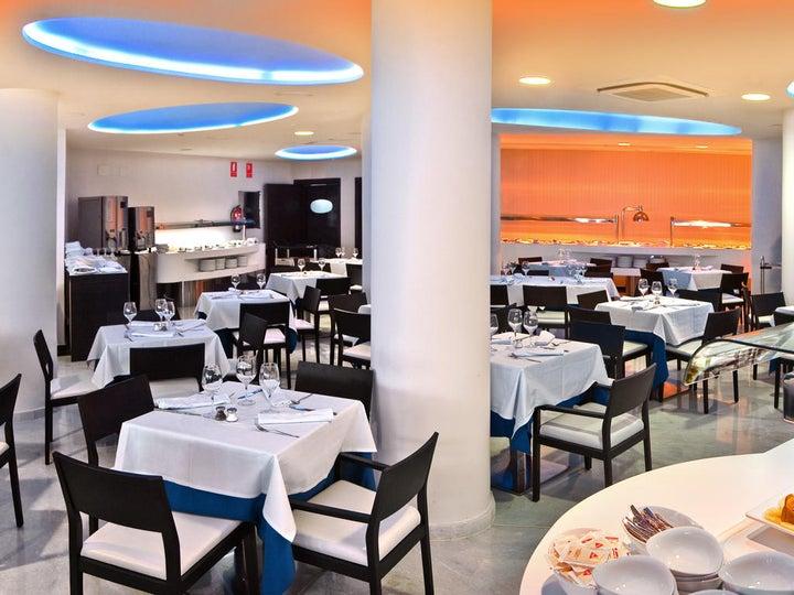 Villa Del Mar Hotel Image 31