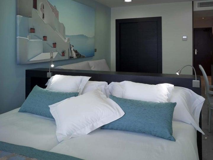 Villa Del Mar Hotel Image 41