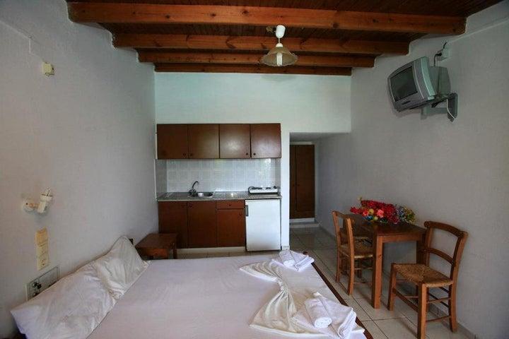 Anatoli Apartments Hersonissos Image 6