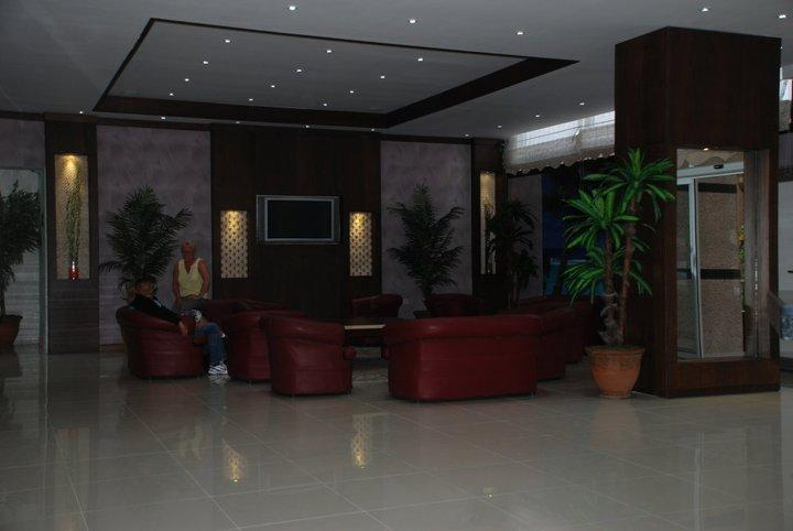 Epic Hotel And Apartments Image 23