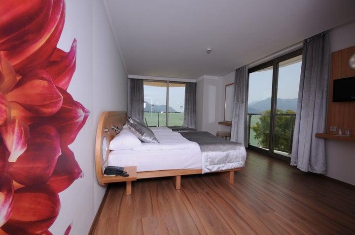 Marbella Hotel Image 5