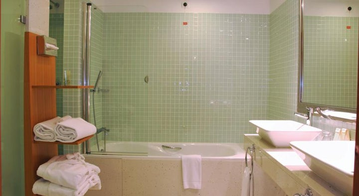 Melia Madeira Mare Resort & Spa Image 11