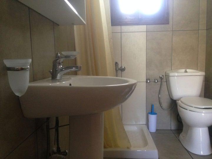 Kostas Apartments Image 0