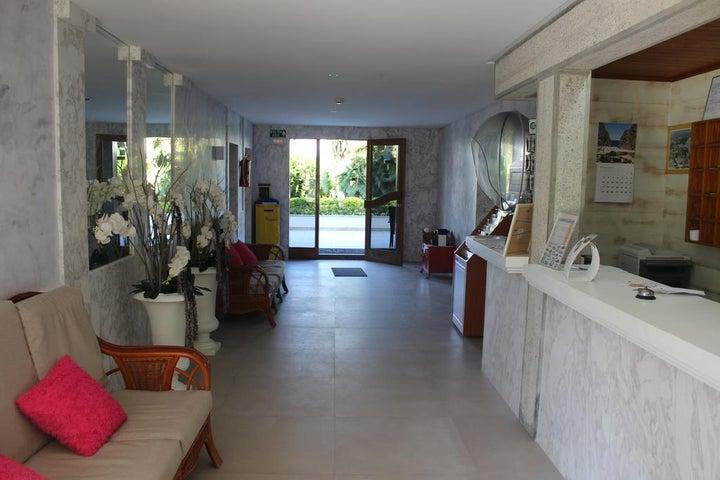 Venecia Apartments Image 11