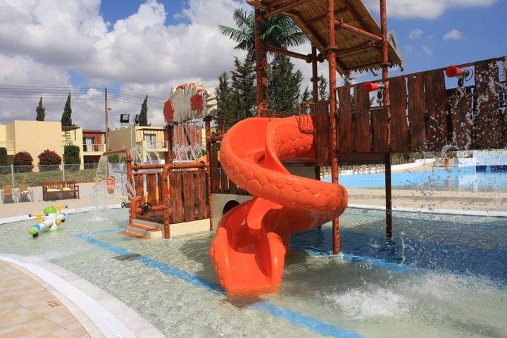 Electra Holiday Village Image 46