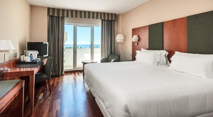 Nh Marbella Image 3