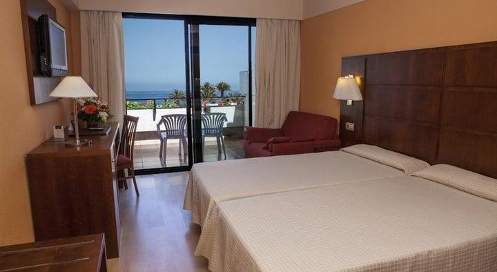 Gala Hotel Image 7