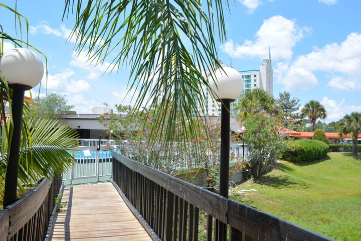 Baymont Inn and Suites Orlando Universal Image 14