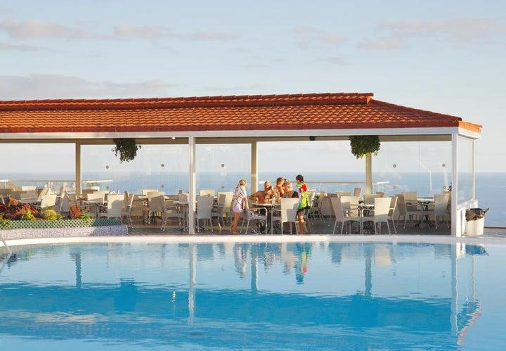 Riosol Hotel Image 9