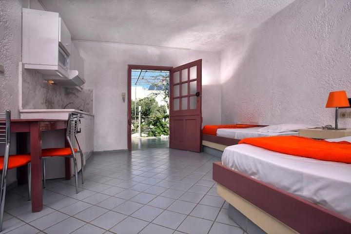 Stelva Villas Image 13