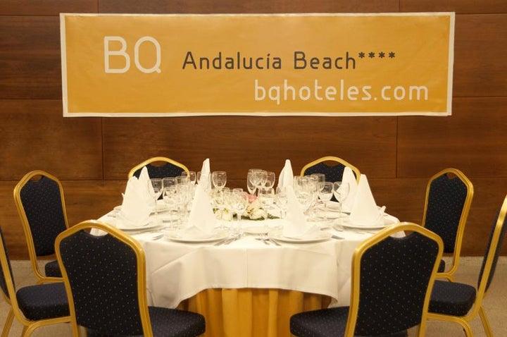 BQ Andalucia Beach Image 13