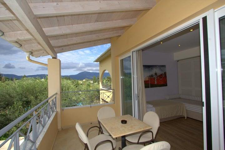 Art Hotel Debono Image 23