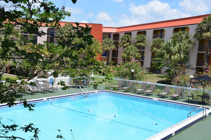 Baymont Inn and Suites Orlando Universal Image 19