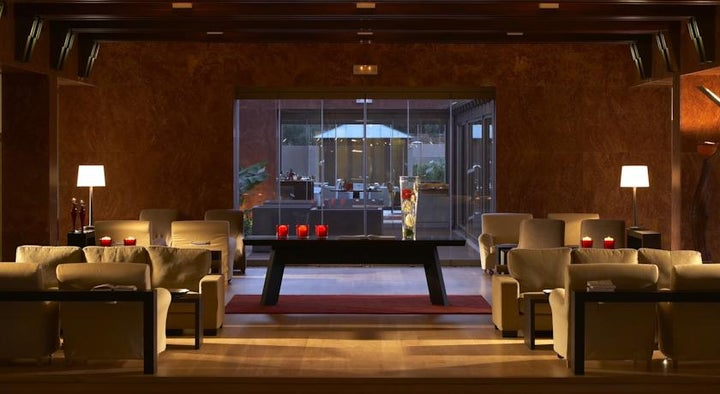 Daios Cove Luxury Resort and Villas Image 32