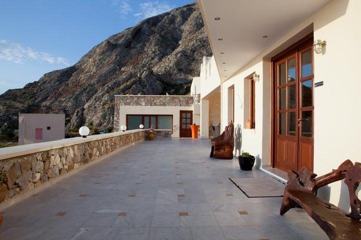 Epavlis Hotel Image 10