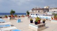 Voramar Hotel (Benidorm)