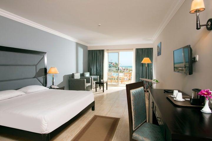 Mirage Aqua Park Hotel & Spa Image 6