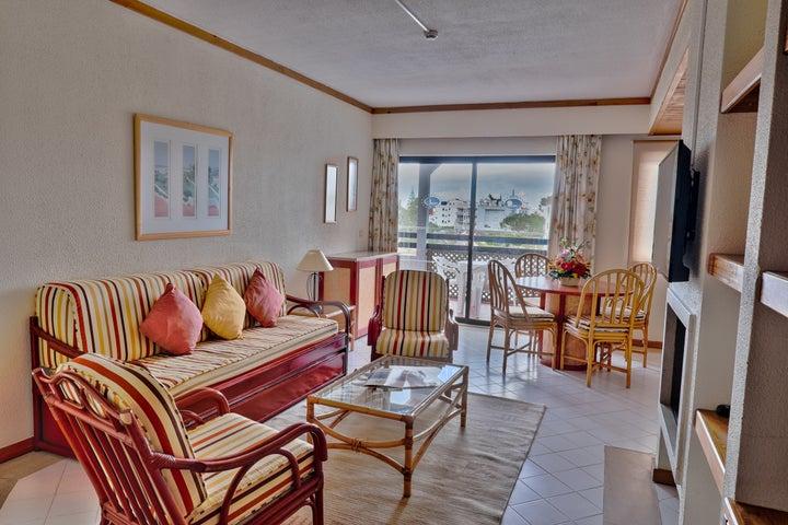 Muthu Oura Praia Hotel Apartments Image 7
