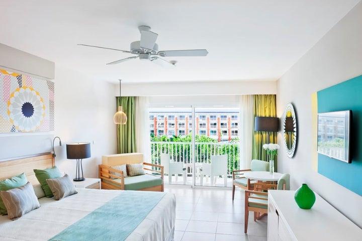 Hotel Ocean Vista Azul Image 10