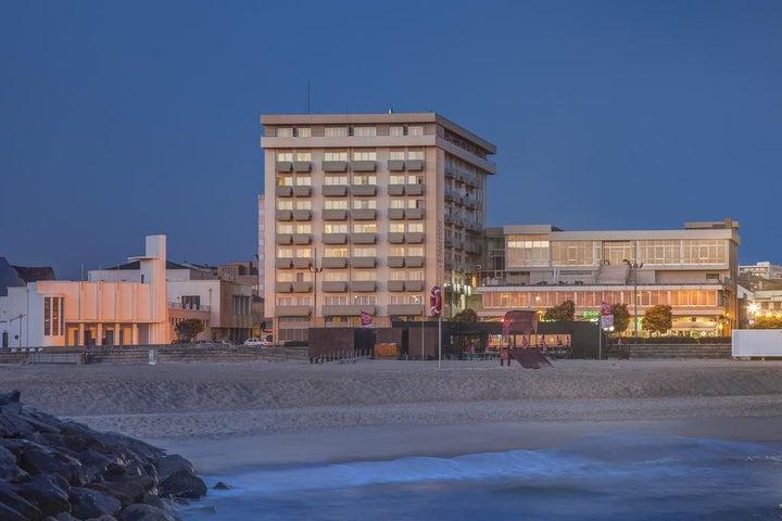 Praiagolfe Hotel , North Portugal, Portugal