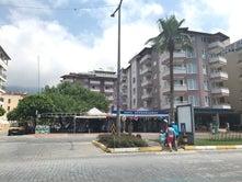 Sultan Keykubat Suite Hotel