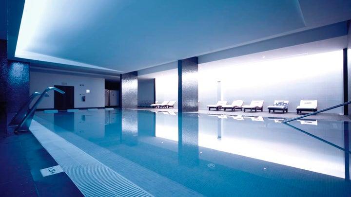 Alvor Baia Hotel Apartments Image 29