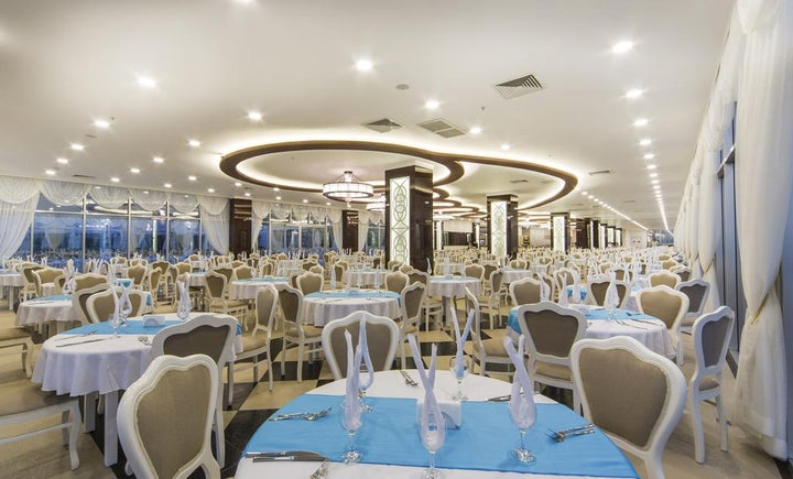 Sun Star Resort Image 34