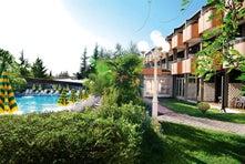 Hotelkomplex Palme/Suite/Royal