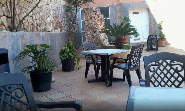 Hotel Porto Playa I (Ex Monteverde) Image 11