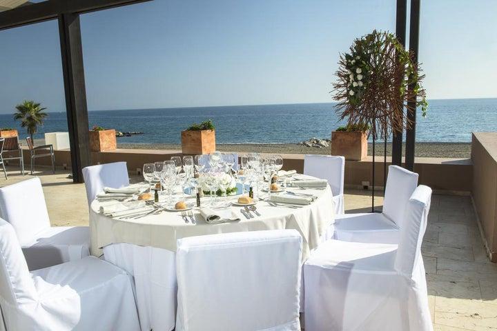 Guadalmina Spa Golf Resort Image 8