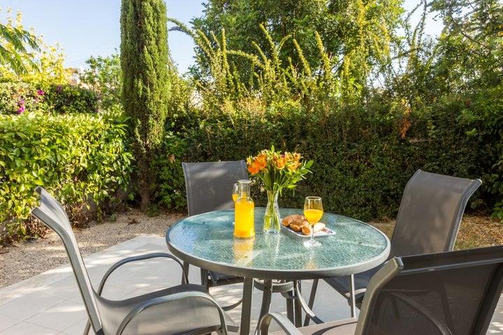 Elysia Park Luxury Holiday Residences Image 29