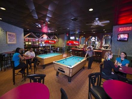 Rosen Inn, closest to Universal Image 10