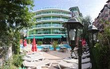 LB Hotel