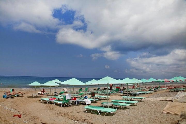 Joan Beach Image 4
