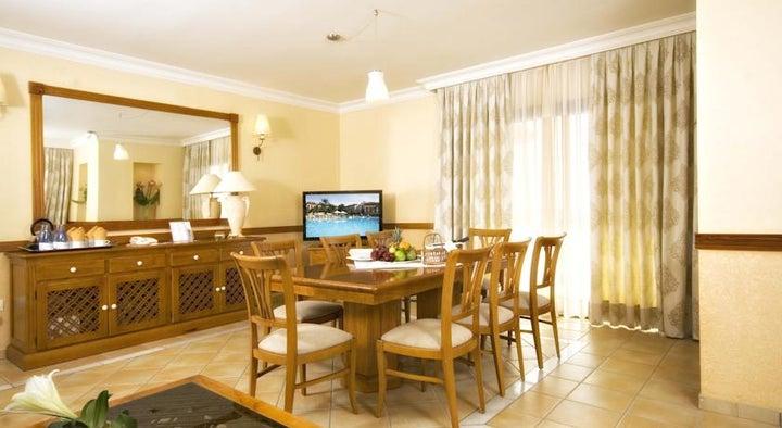 Costa Adeje Gran Hotel Image 5
