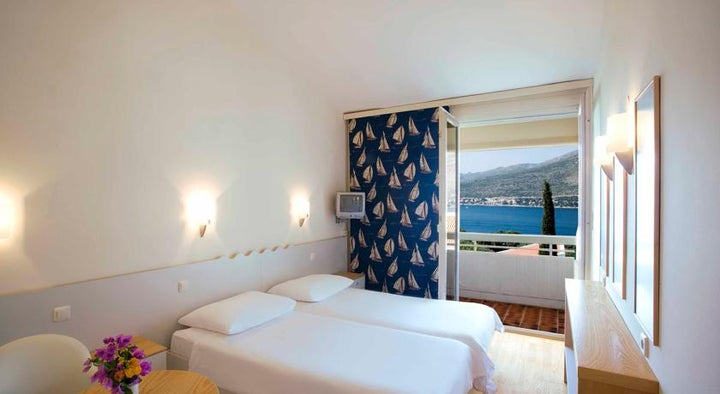 Valamar Club Dubrovnik Image 3