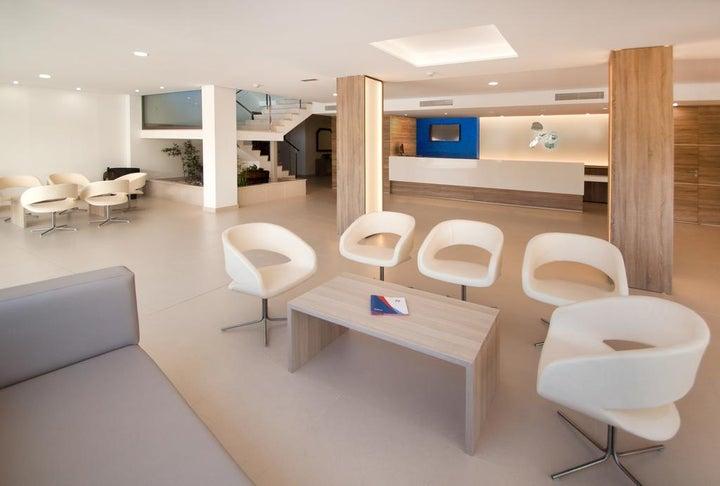 Ola Apartments Bouganvillia Image 8