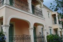 Hotel Sunny Corfu