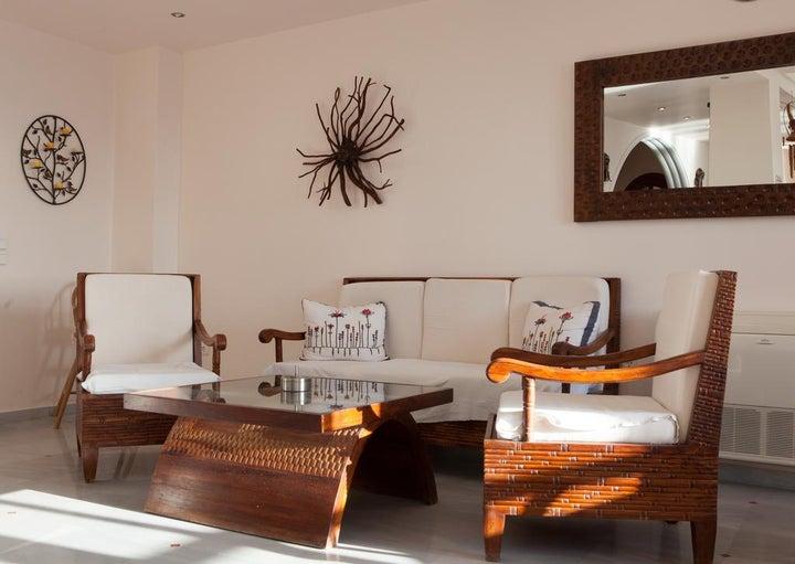 Epavlis Hotel Image 32